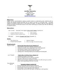 hr recruiter resume objective restaurant recruiter sample resume help building resume ac msbiodieselus resumeresumes for recruiters truck driver college recruiter resume examples resume format recruiter resume 58