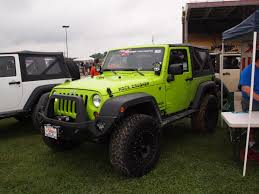 jeep wrangler beach cruiser northeast us 4 4 off road clubs directory offroaders com