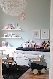 the best interior blog with ideas hd photos 70266 fujizaki
