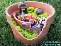 Challenge Flower Pot Flower Pot Garden Daily Dose Of Style