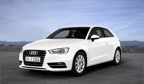 audi 2015 audi a3 tdi ultra is audi u0027s most fuel efficient car ever but not
