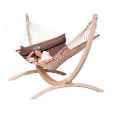la siesta amaca amaca alabama familiare con supporto canoa la siesta designperte it
