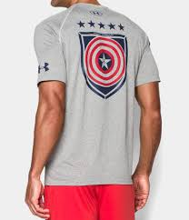 search under armour men men u0027s fitness pinterest armours