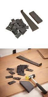 Laminate Flooring Health Concerns Best 25 Laminate Flooring Sale Ideas On Pinterest Nikon Camera