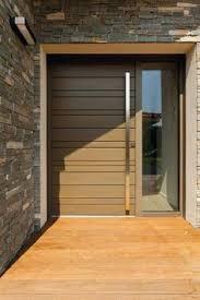 Interior Door Designs For Homes by 50 Modern Front Door Designs U2026 Pinteres U2026