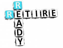 round table wealth management retirement news today your retirement planning news source