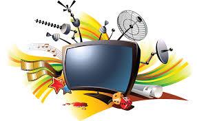 media design ct inbound marketing imageworks llc web development