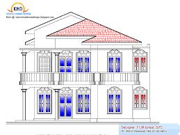 Home Design Plans Sri Lanka 100 House Plans Sri Lanka Modern Home Designs Sri Lanka