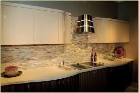 laminate kitchen backsplash kitchen backsplash ideas with white cabinets oak laminate