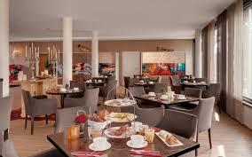 graz amedia hotels