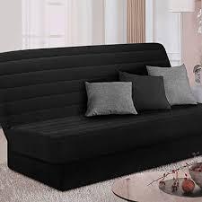 housse de canap clic clac matelass e couvre accoudoir canapé le comparatif pour 2018 meubles de salon