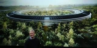 i hate open floor plans some apple employees rumored to hate open floor plan at new cus