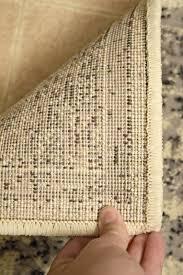 made2make home hack rug pads