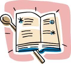 dessin recette de cuisine livre de recettes de cuisine dessin divers