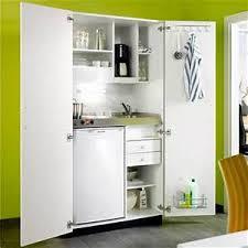 k che sp le pantry küche apartment kapit nssuite ken sylt nordfriesland