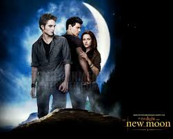 twilight new moon 77 entries in download twilight wallpapers group
