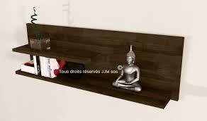 etagere chambre adulte chambre adulte vinci en bois massif