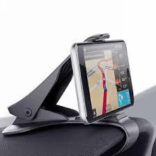 porta navigatore auto hud supporto da auto porta parabrezza cruscotto holder cellulare