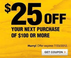 home depot black friday promo great coupons coming from home depot pro tool rank com