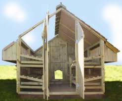 shed plans vip tagchicken shed plans shed plans vip