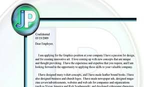 10 graphic design resume tips naldz graphics