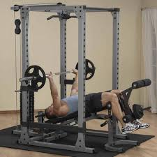 Diy Wood Squat Rack Plans by Kitchen Awesome Muscle Motion Power Rack For Home Gym Training
