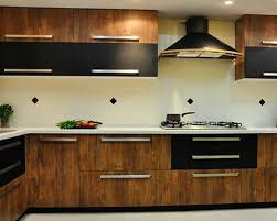 kitchen cabinet design photos india 54 what pros aren t saying about modular kitchen design