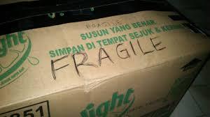airasia vs citilink flight jog cgk via batik air yang katanya garuda indonesianya lion
