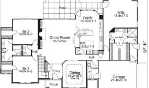 Jack And Jill Floor Plans 20 Best Photo Of Jack And Jill Bathroom House Plans Ideas House