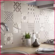 revetement mural adhesif pour cuisine revetement mural salle de bain adhesif salle de bains du