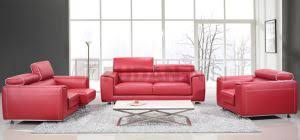 china modern sofa manufacturers and suppliers modern sofa