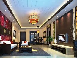 the best dining room light fixture ideas u2014 tedx designs