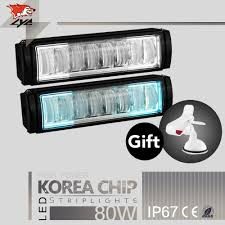 Cheap Led Offroad Light Bars by Online Buy Wholesale Led Offroad Light Bar Cheap From China Led