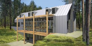 dwell homes collection lindal cedar homes