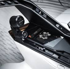 is peugeot a good car sounds good peugeot fractal concept is vision of french car