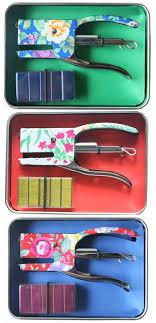 32 best staples staplers images on staplers office