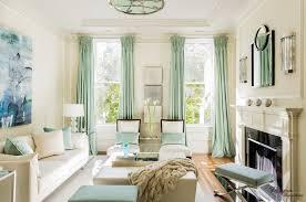 Stunning Brownstone Interior Design Ideas Ideas House Design - Brownstone interior design ideas