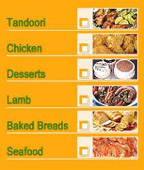 indian cuisine menu samrat indian restaurant tallahassee fl tandoor indian restaurant