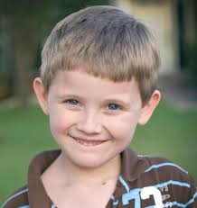 boy haircuts easy side parted hairstyles for boys impart a