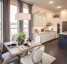 Images Of Model Homes Interiors Best 25 Model Home Decorating Ideas On Pinterest Model Homes