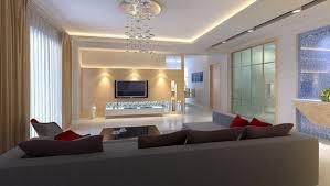 wohnzimmer decken gestalten best wohnzimmer decken gestalten images house design ideas