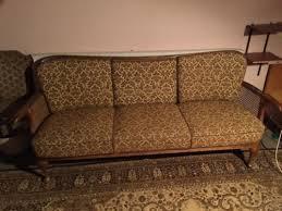 schn ppchen sofa chippendale sofa und sessel schnäppchen in schleswig holstein