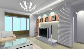 livingroom light living room amazing contemporary living room wall lighting 3w