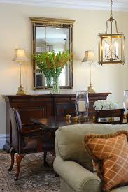 amazing contemporary buffet lamps decorating ideas gallery in