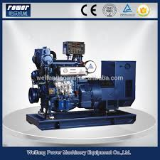 china weichai deutz generator china weichai deutz generator