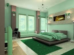 couleur pour chambre à coucher adulte exemple de peinture pour chambre coucher dessin couleurs partout