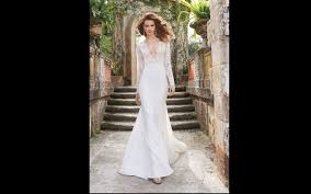 scottish wedding dresses the bridal garden offers luxury wedding dresses in glasgow for