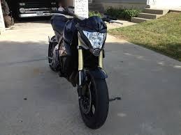 honda cb 1000 2011 honda cb1000r bike urious