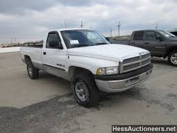 used 2000 dodge ram 1500 used 2000 dodge ram 1500 4wd 1 2 ton truck for sale in pa