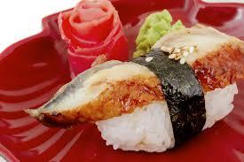 cuisine japonaise santé les vertus santé des aliments de la cuisine japonaise top santé